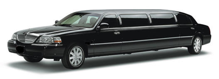 Charter Phone Service >> Poway limo service - San Diego Limo Service Rental LOWEST RATES BEST SERVICE PARTY BUSES