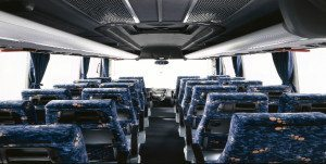 san diego charter bus services discount