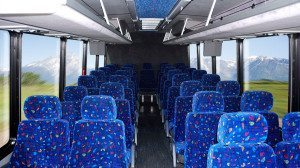 san diego transportation rentals shuttles buses coach