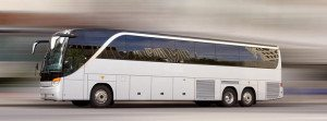 san diego shuttle bus charter services