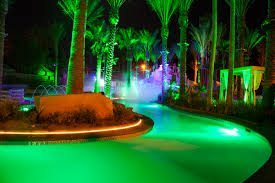 Haunted Harrahs Hotel Packages discounts