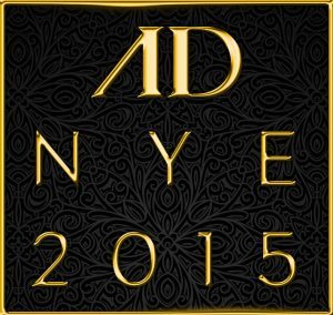 San Diego AD NYE Tickets Promo Codes Discounts