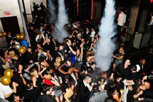 San Diego Andaz NYE Discount Promo Code Tickets