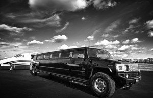 San Diego Quinceanera Limo services rates companies
