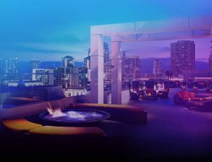 san diego andaz new years eve 2014 2015 coupon