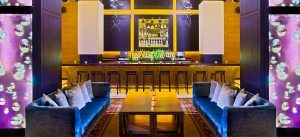 san diego andaz nye 2015 discount promo code tickets