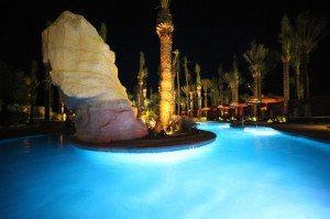 harrahs dive pool party club event discount tickets promo code