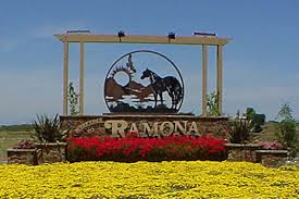 ramona limousine transportation services wine tours brewerys