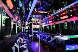 san diego birthday party idea club limo bus entry vip wine tour brewery tour