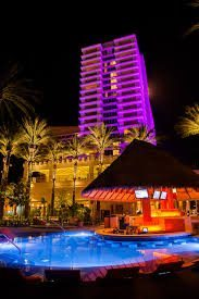 harrahs dive day club san diego pool party discount tickets promo code