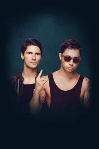 SAN DIEGO OMNIA TICKETS PROMO CODE ADMISSION GUEST DJ bassjackers