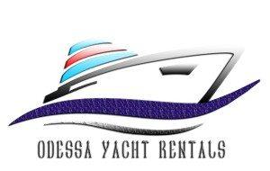 San Diego Sale Boat Rentals