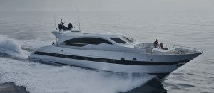 San Diego Yacht Rental Services