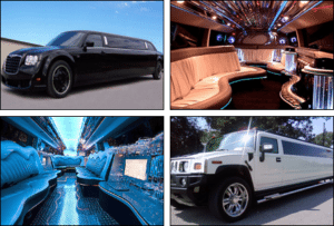 Escondido Limo Service Rental San Diego ca north county limousine bus transportation company