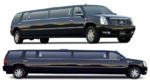 San Marcos Limo Service Rental San Diego ca Company party bus csusm