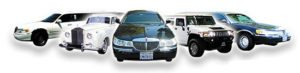 Santee Limo Rental Service San Diego ca Company airport wedding wine brewery homecoming