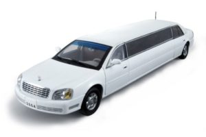 Vista Limousine Rental Service San Diego Ca airport wedding wine brewery