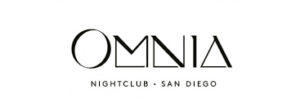 San Diego Omnia Night Club Guest List Ticket Admission Code vip party bus limo bus limousines