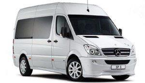 san diego sprinter van rental service executive shuttle bus transportation corporate business