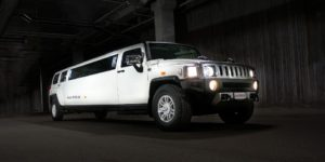 San Diego Best Wine Tasting Tour List Transportation Packages wine limousines party buses